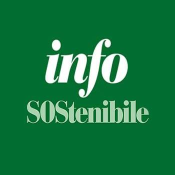logo_infosostenibile