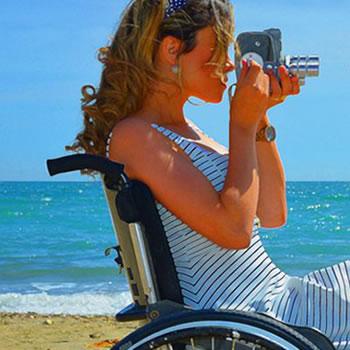 turismo_disabilita