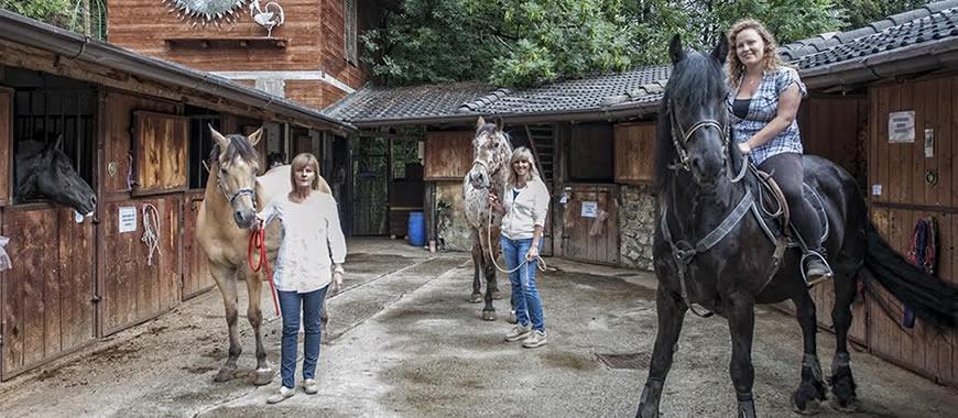 storie_scuderia_della_valle_cavalli