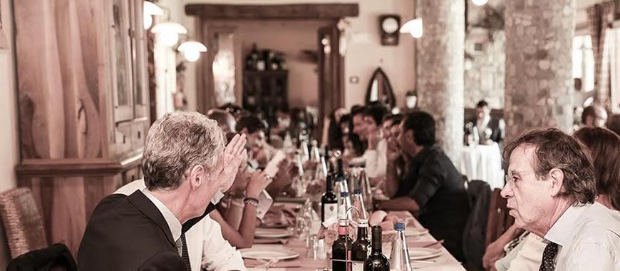 storie_scuderia_della_valle_ristorante