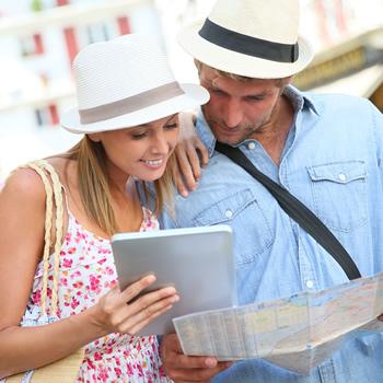 turismo_innovazione