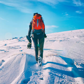 passeggiata_neve