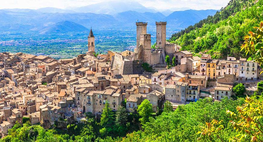 Borgo_Nulvi_Sassari_Sardegna