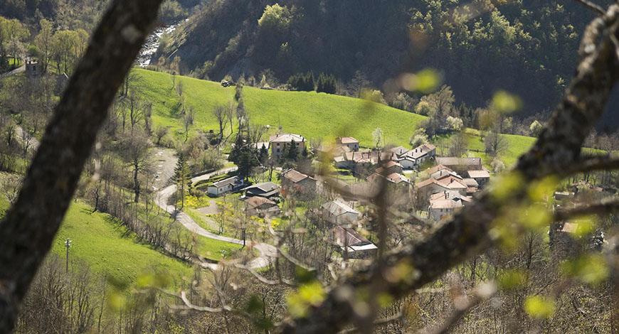 Borgo_Succiso_Emilia_Romagna