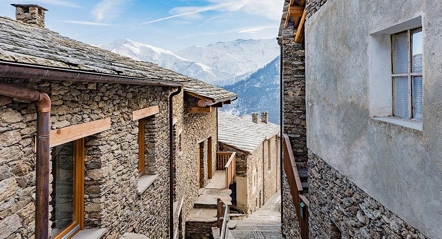 Borgo_di_Ostana_Piemonte