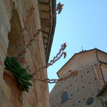 SantArcangelo_di_Romagna_02
