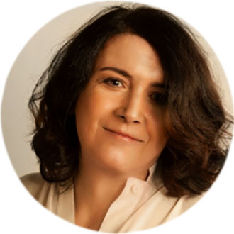 Sandra Tognarini